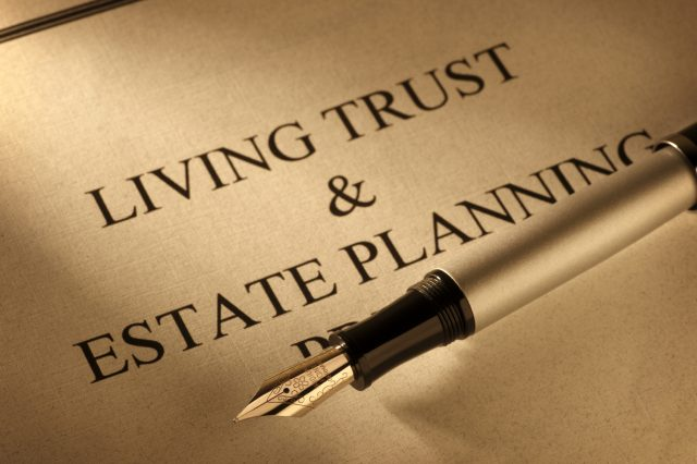 Image result for pensacola estate planning lawyer