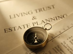 Common Questions about Trusts